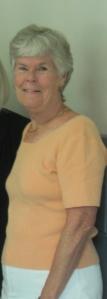 Betty Principato