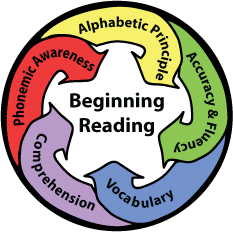 The Big Ideas of Reading