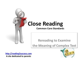 close-reading-common-core-standards-1-638